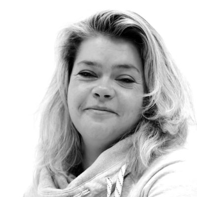 Manuela Möller-Schwartze