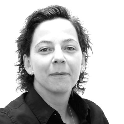 Tanja Reimann-Schmidt