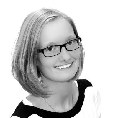 Karin Seidel