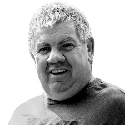 Brian Sinclair