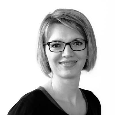 Olga Ebel