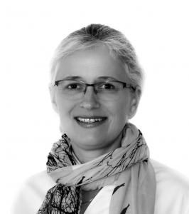 Melanie Rohlmann