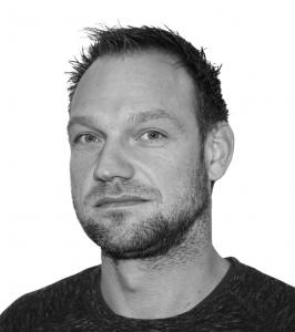 Jörg Zumdohme