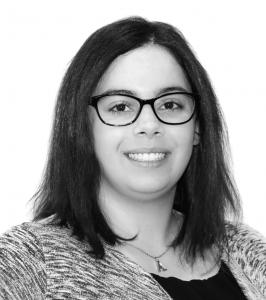 Alexandra Mogavero
