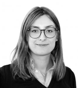 Freya Berstermann