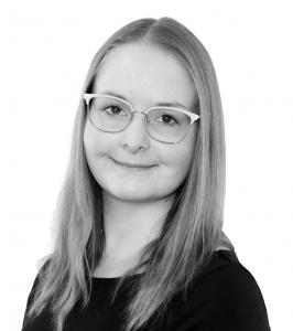Alina Neugebauer