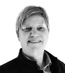 Anita Priller