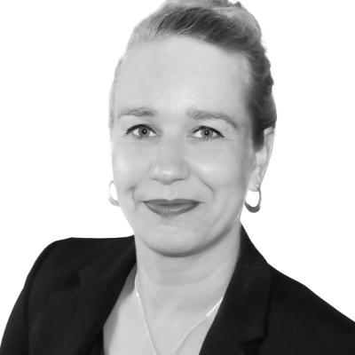 Stefanie Brüning