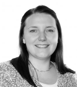 Katja Rachuj
