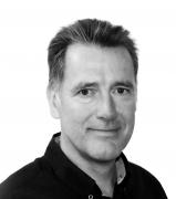 Maarten Keja