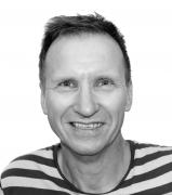 Jörg Mahnke