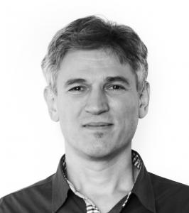 Nikola Hristoski