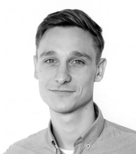 Thom Rodijk