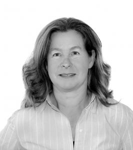 Yvonne Teutscher