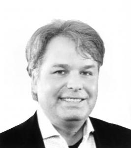 Dr. Ing. Guido Terwey