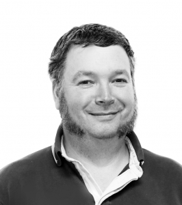 Hanns-Peter Ewertz