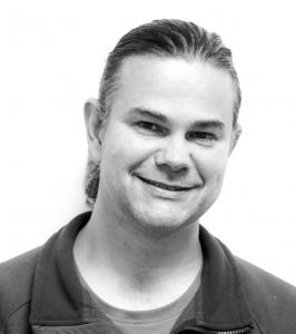 Matthias Riepe