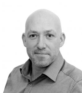 Michael Anton