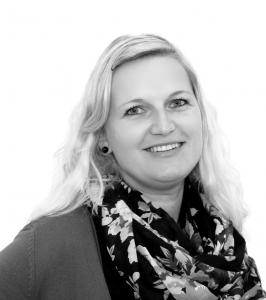 Silvia Wilken