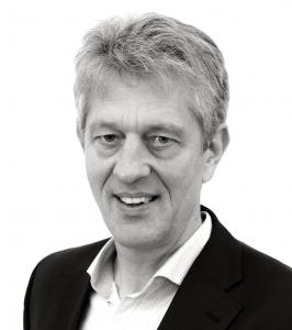 Stefan Heit