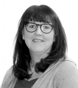 Anke Lehmkuhl