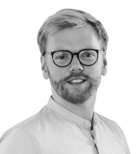 Bernd Hemmers