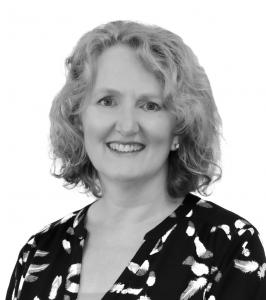 Annemarie Wagter