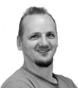 Janko Lenz