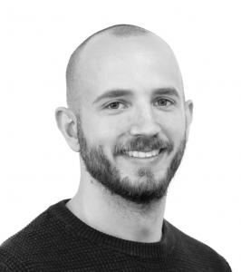 Markus Johannemann