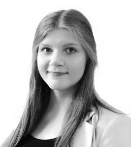 Nicole Feller