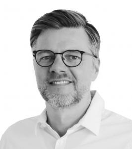 Stefan Hagedorn