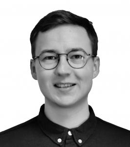 Alexander Berg