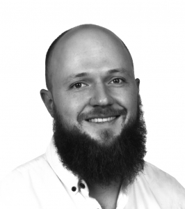 Peer-Robin Trümper
