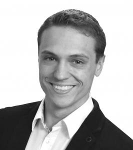 Christian Reschke