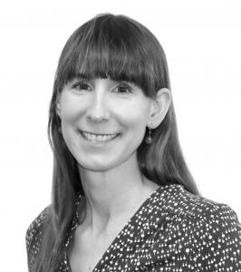 Dr. Ricarda Luise Lamping