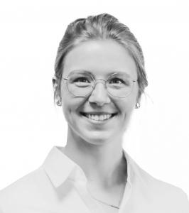 Maria Wehner