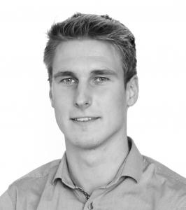 Niklas Rudolph