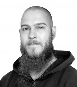 Carsten Wellner