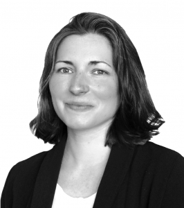 Christina Fengler