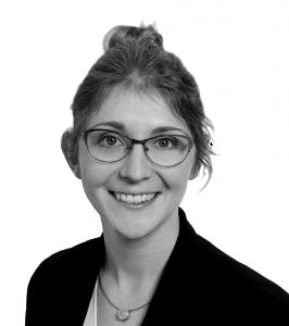 Elena Findeisen