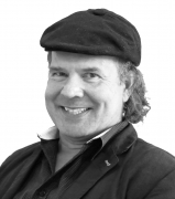 Jens Wittrich