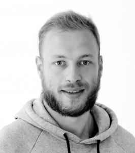 Jan-Niklas Sibum
