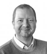 Michael Jäke